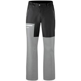 Maier Sports Diabas Pantaloni outdoor Uomo, black